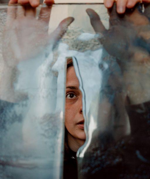 Maliarka roka 2017 Žofia Dubová: Mnoho ľudí cenu obrazu nechápe, pochopia, až keď ho uvidia naživo