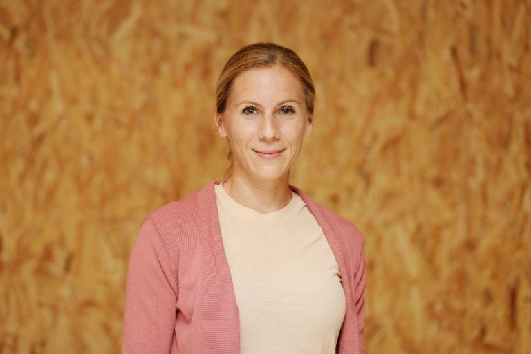 Barbora Borovska