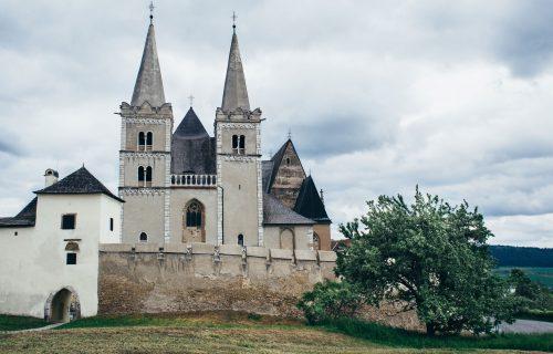Východoslovenský unikát očarí podmanivou atmosférou a históriou. 6 zákutí Spišskej Kapituly, vďaka ktorým je toto miesto unikátne