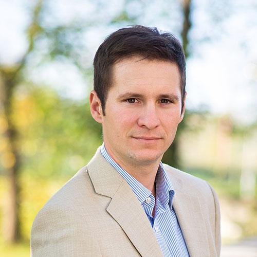 Filip Húšťava