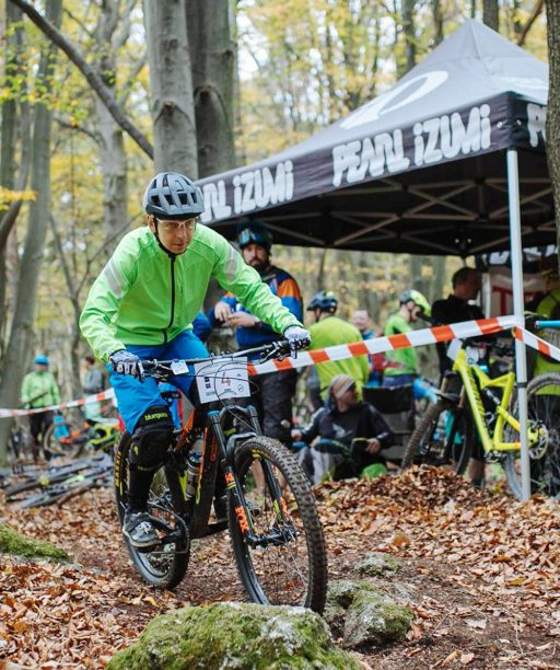 V lesoch nad Bojnicami vytvorili nové cyklotrasy. Oslovujú rodiny s deťmi aj skúsených bikerov