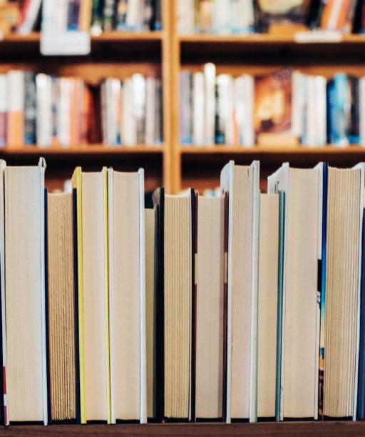 V knižnici vytvorili priestor pre ľudí prichádzajúcich o zrak. Stretnutia nahradili telefonáty aj výpožičky audiokníh na diaľku