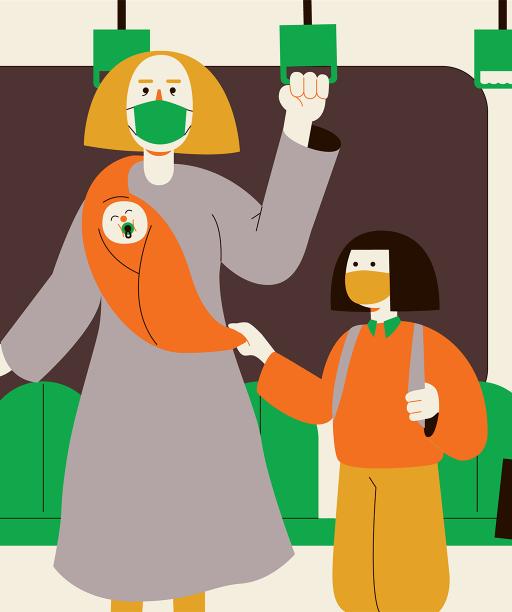Ak je rodina v núdzi, na výchovu energia neostáva. Spoznajte združenie Návrat, ktoré pomáha rodinám v ohrození