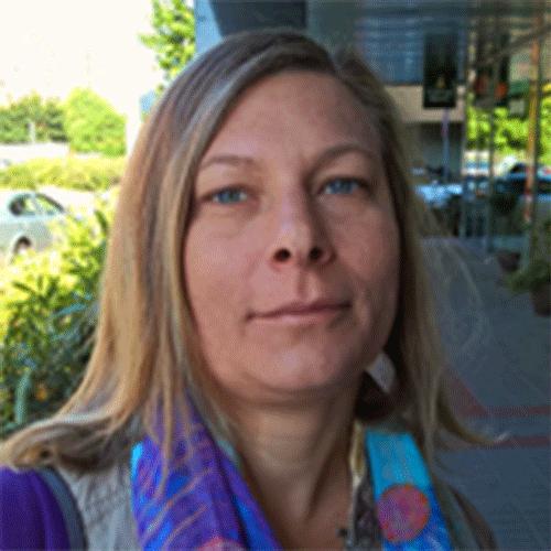 Daniela Lieskovská