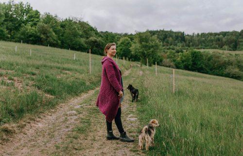 Spoznajte komunitné projekty z rôznych kútov Slovenska, pre ktoré je ekológia prioritou