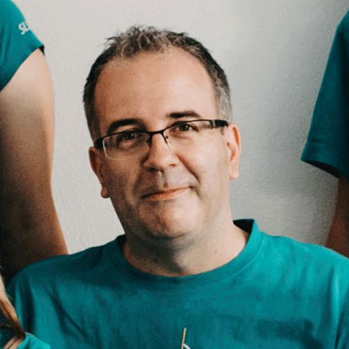 Miroslav Roháček