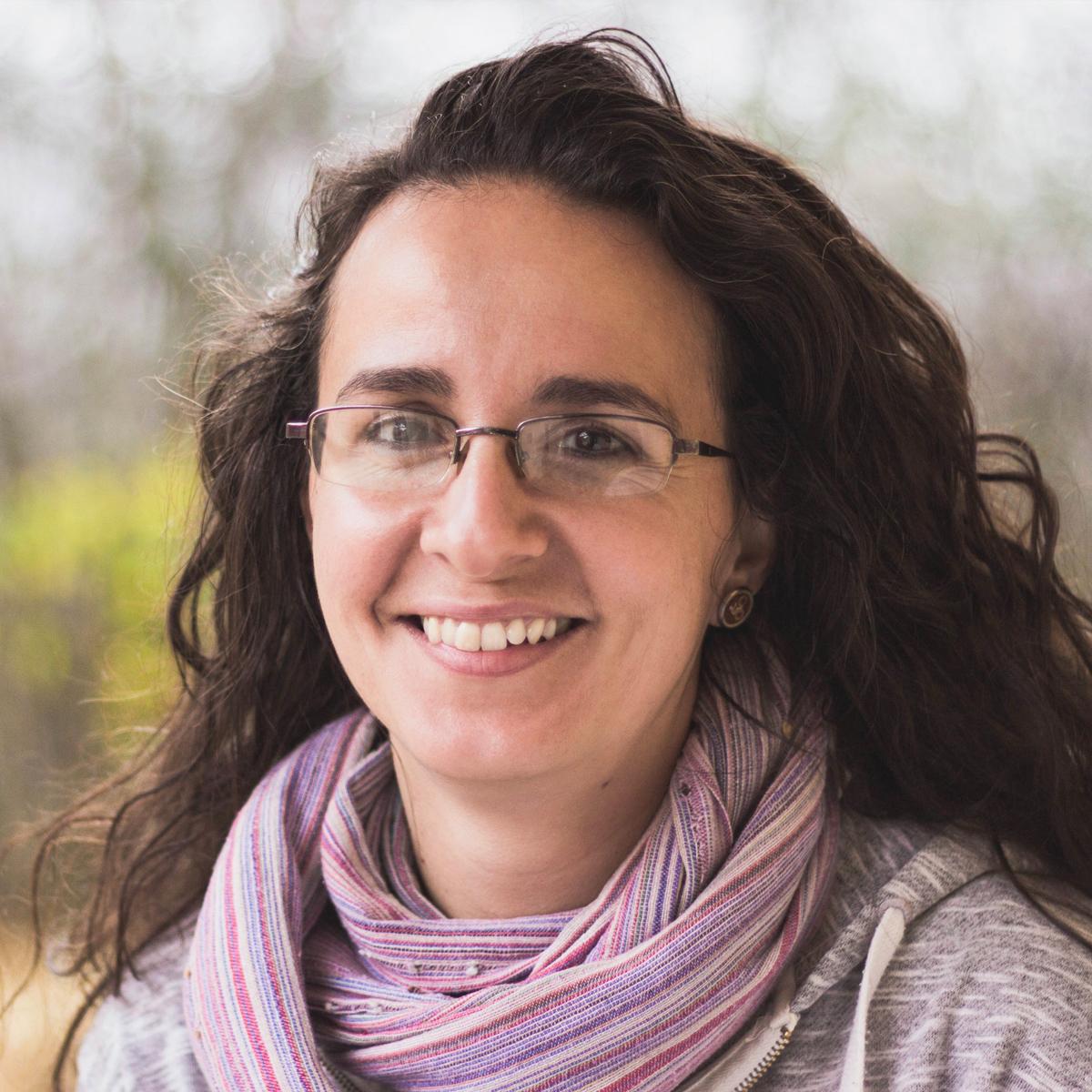 Andrea Uherková