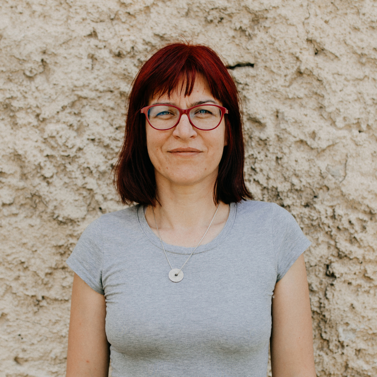 Martina Paulíková